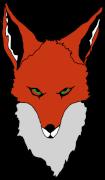 Schlau durchs Leben Logo