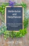 Heilkräuter und Heilpflanzen klein