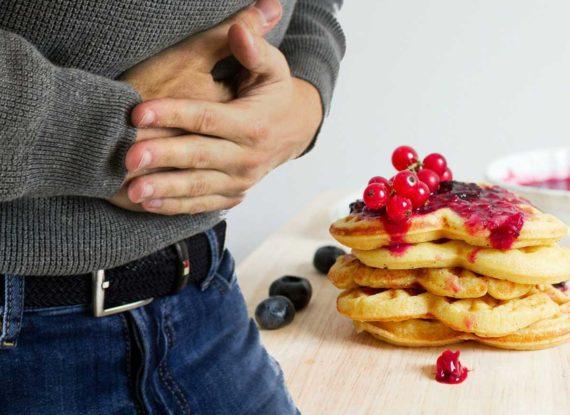 Zucker macht krank – warum Du das süße Gift vermeiden solltest