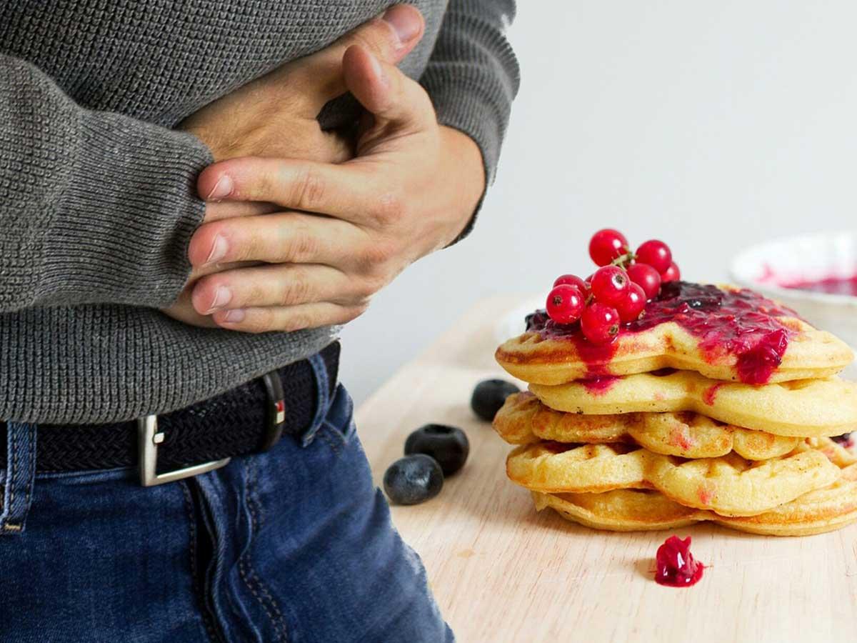 Zucker-macht-krank-–-warum-Du-das-süße-Gift-vermeiden-solltest
